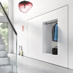 VITA built-in cabinet | Cabinets | Kettnaker