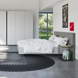 B3 | Beds | Kettnaker