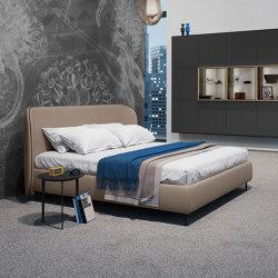 LUNO | Beds | Kettnaker