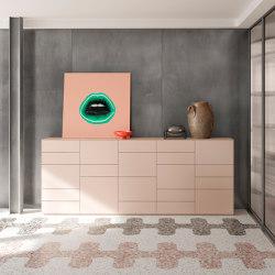 SOMA sideboard | Buffets / Commodes | Kettnaker