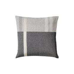 Agger | R31 | Cushions | FDB Møbler