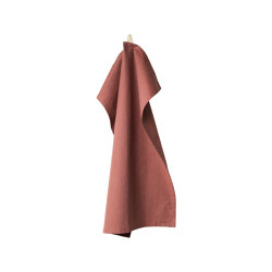 Colorline | R19 | Towels | FDB Møbler
