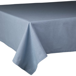 Colorline | R21 | Dining-table accessories | FDB Møbler