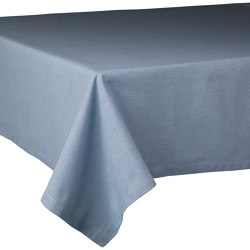 Colorline   R24   Dining-table accessories   FDB Møbler
