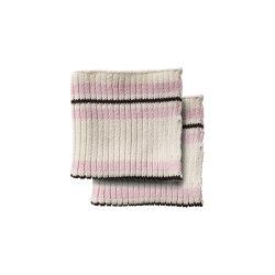 Høje Søborg | R26 | Towels | FDB Møbler