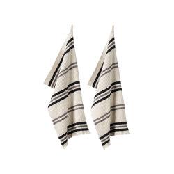 Høje Søborg | R27 | Towels | FDB Møbler
