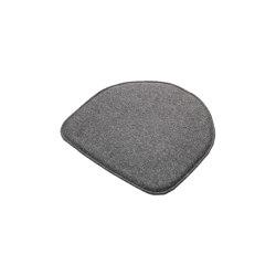 Nøje | R5 Cushion | Seat cushions | FDB Møbler