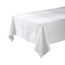 Olga | Dining-table accessories | FDB Møbler
