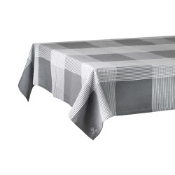 Olga   Dining-table accessories   FDB Møbler