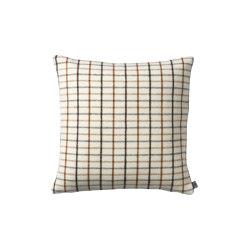 Slotsholmen   R16 Cushion   Cushions   FDB Møbler