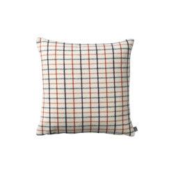 Slotsholmen | R16 Cushion | Cushions | FDB Møbler