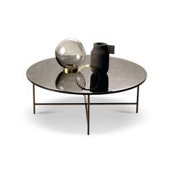 Nemu | Coffee tables | Désirée