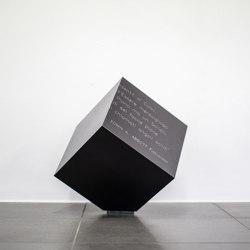 Dado | Objects | YDF