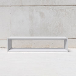 Bench | Benches | Sit