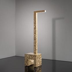 Sculptures 02 | S2050 | Objetos | Studio Benkert