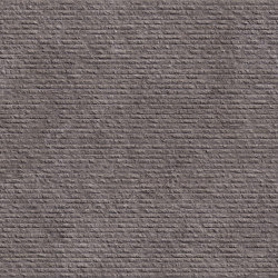 Landscape Decoro Rigato Antracite | Carrelage céramique | EMILGROUP