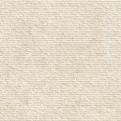 Landscape Decoro Rigato Avorio | Ceramic tiles | EMILGROUP