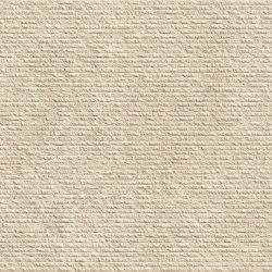 Landscape Decoro Rigato Sabbia | Ceramic tiles | EMILGROUP