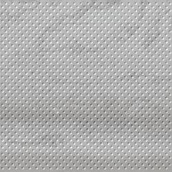 Metallica Metalriddle Steel | Keramik Fliesen | EMILGROUP