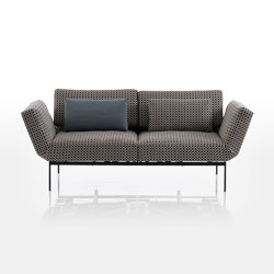 roro | Sofas | Brühl