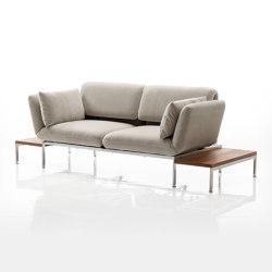 roro-medium | Sofas | Brühl