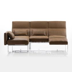 roro/20-soft | Sofas | Brühl