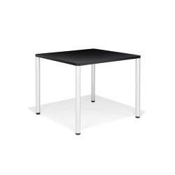 3650/6 Arn table series | Tavoli pranzo | Kusch+Co