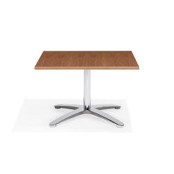 8200/6 Volpe | Side tables | Kusch+Co