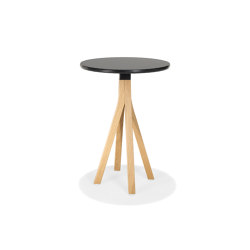 3005/6 Njord | Side tables | Kusch+Co