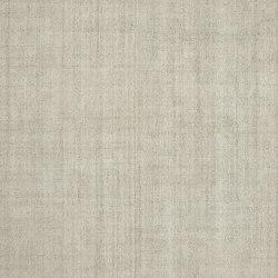 Fiber Wood   Gris Clair (Hellgrau)   Formatteppiche   Ligne Roset
