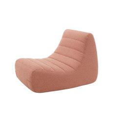 Saparella | Fireside Chair | Armchairs | Ligne Roset