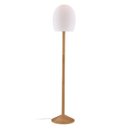 Nani | Floor Standard Lamp | Free-standing lights | Ligne Roset