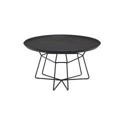 Falda   Low Table   Coffee tables   Ligne Roset