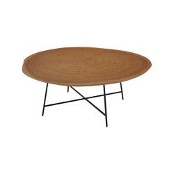 Alburni | Low Table | Coffee tables | Ligne Roset