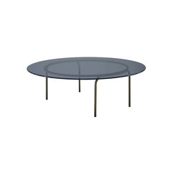 Liam   Low Table   Coffee tables   Ligne Roset