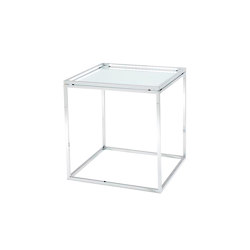 Lux   Luminous Occasional Table   Coffee tables   Ligne Roset