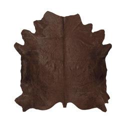 Marguerite | Chocolat | Rugs | Ligne Roset