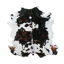 Marguerite | Natural Cowhide | Rugs | Ligne Roset