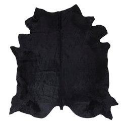 Marguerite | Noir | Rugs | Ligne Roset
