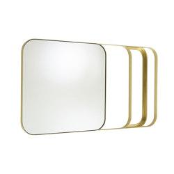 Mirror: Good Vibes | Mirror | Mirrors | Ligne Roset