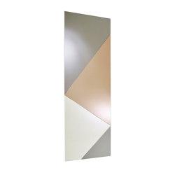 Mirror: Ombré | Mirror | Mirrors | Ligne Roset