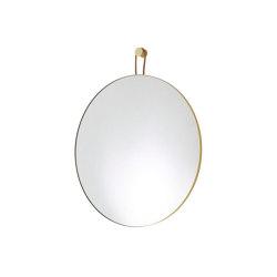 Mirror: Sperl | Mirror | Mirrors | Ligne Roset