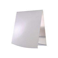 Mirror: Balancin | Specchio | Specchi | Ligne Roset