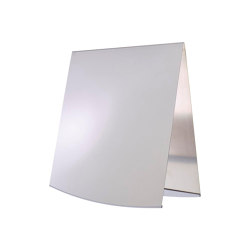 Mirror: Balancin | Mirror | Mirrors | Ligne Roset