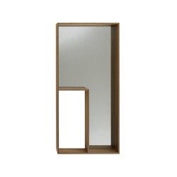 Mirror: Loreta | Mirror | Mirrors | Ligne Roset
