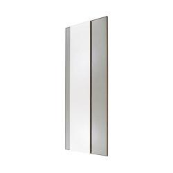 Mirror: Demi-Teintes | Mirror Large | Mirrors | Ligne Roset