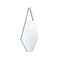 Mirror: Mon Beau Miroir | Mirror Small | Mirrors | Ligne Roset