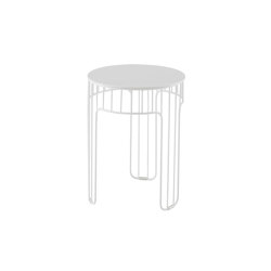 Cadence | Occasional Table | Side tables | Ligne Roset