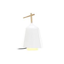 Sous Mon Arbre | Portable Light Indoor / Outdoor | Floor lights | Ligne Roset