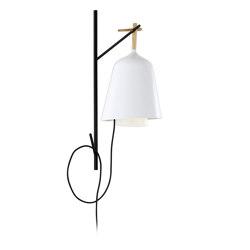 Sous Mon Arbre | Portable Light Indoor / Outdoor | Suspended lights | Ligne Roset